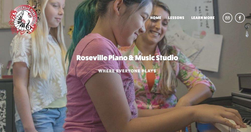 roseville-group-piano.jpg
