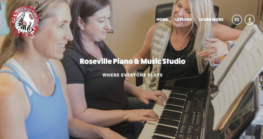 roseville-adult-lessons.jpg