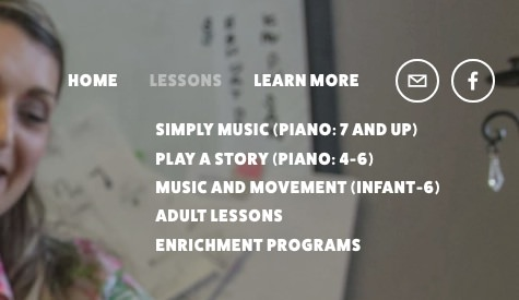 roseville-music-programs.jpg