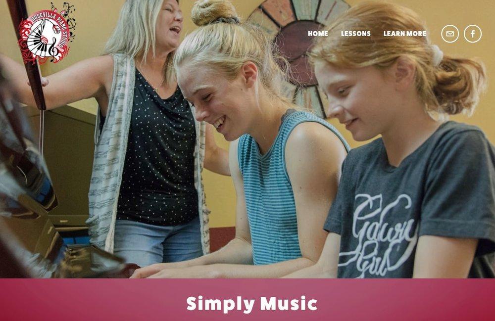 roseville-simply-music.jpg