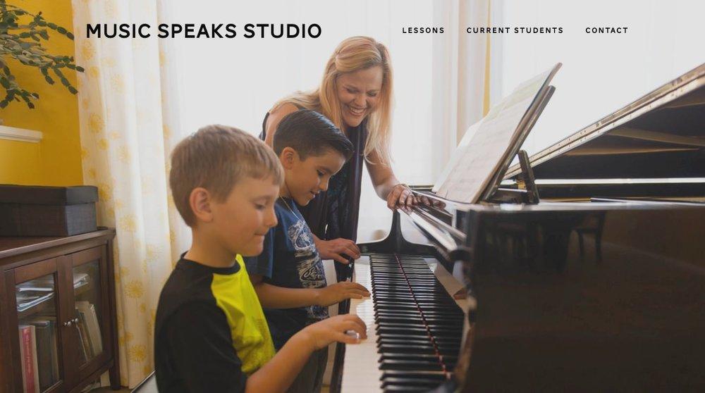 music-speaks-studio-website.jpg