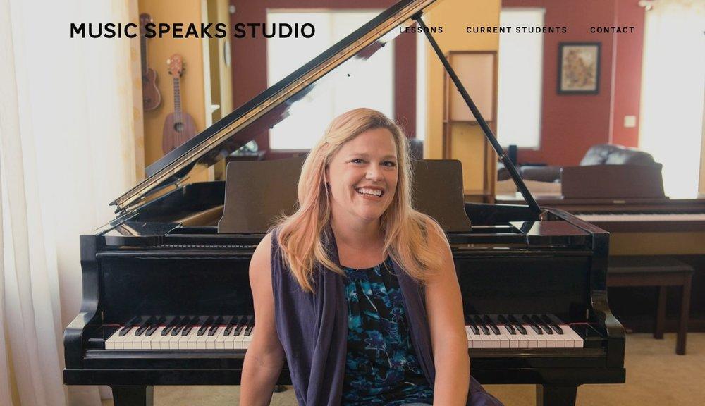 music-speaks-teacher.jpg