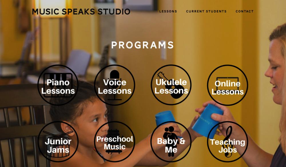 music-speaks-programs.png