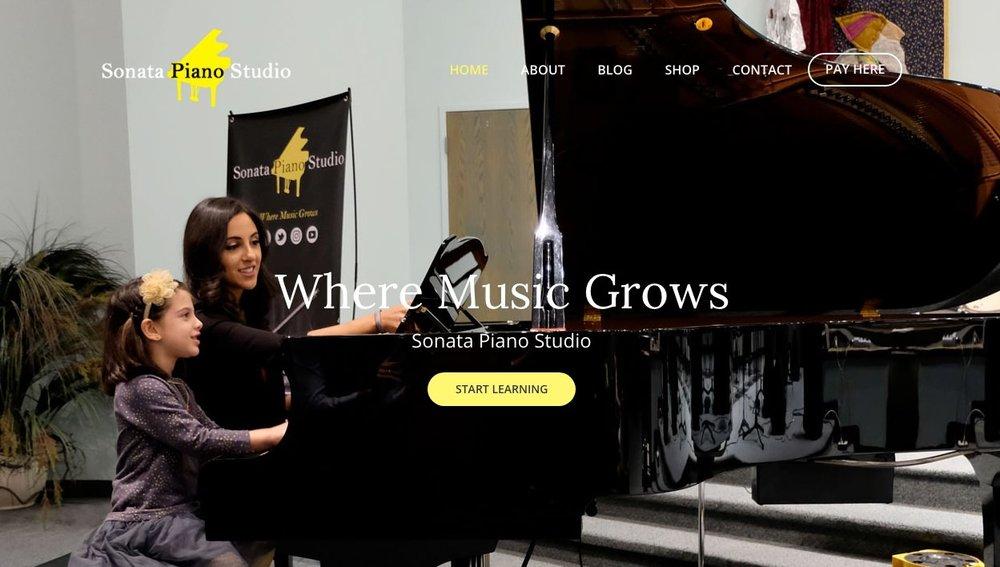 sonata-studio.jpg