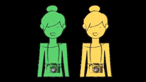 parent-photographers.png