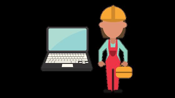 website-builder.png