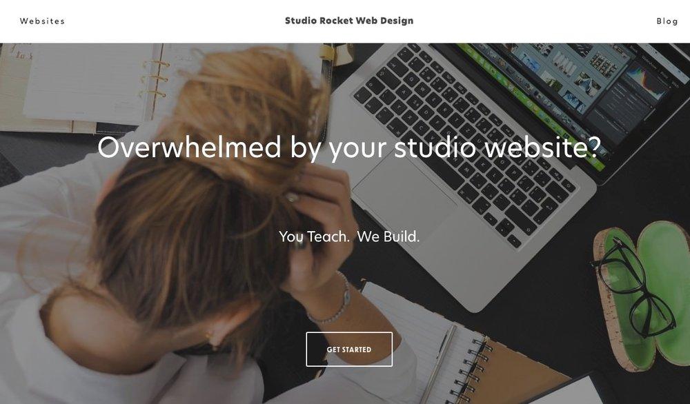 studio-rocket-web-design.jpg