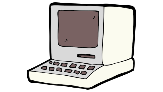 outdated-computer.png