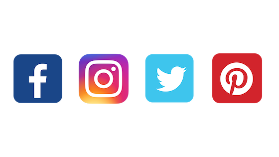social-media-studio.png