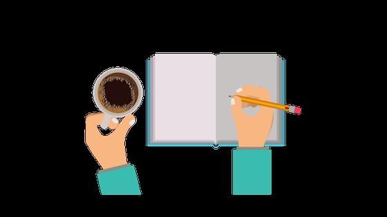 write-a-bio.png