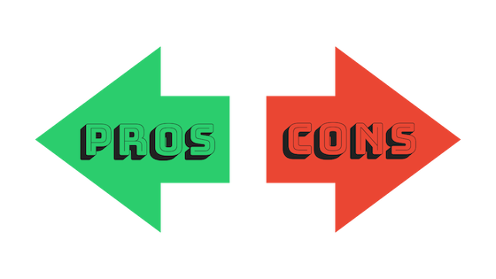 pros-cons.png