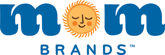 MOM_Brands_Logo.png