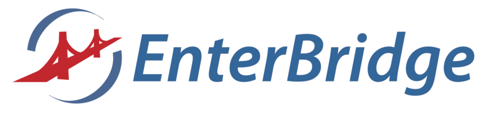 EnterBridge Logo Master.png