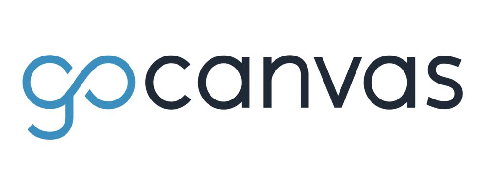 gocanvas_logo.png