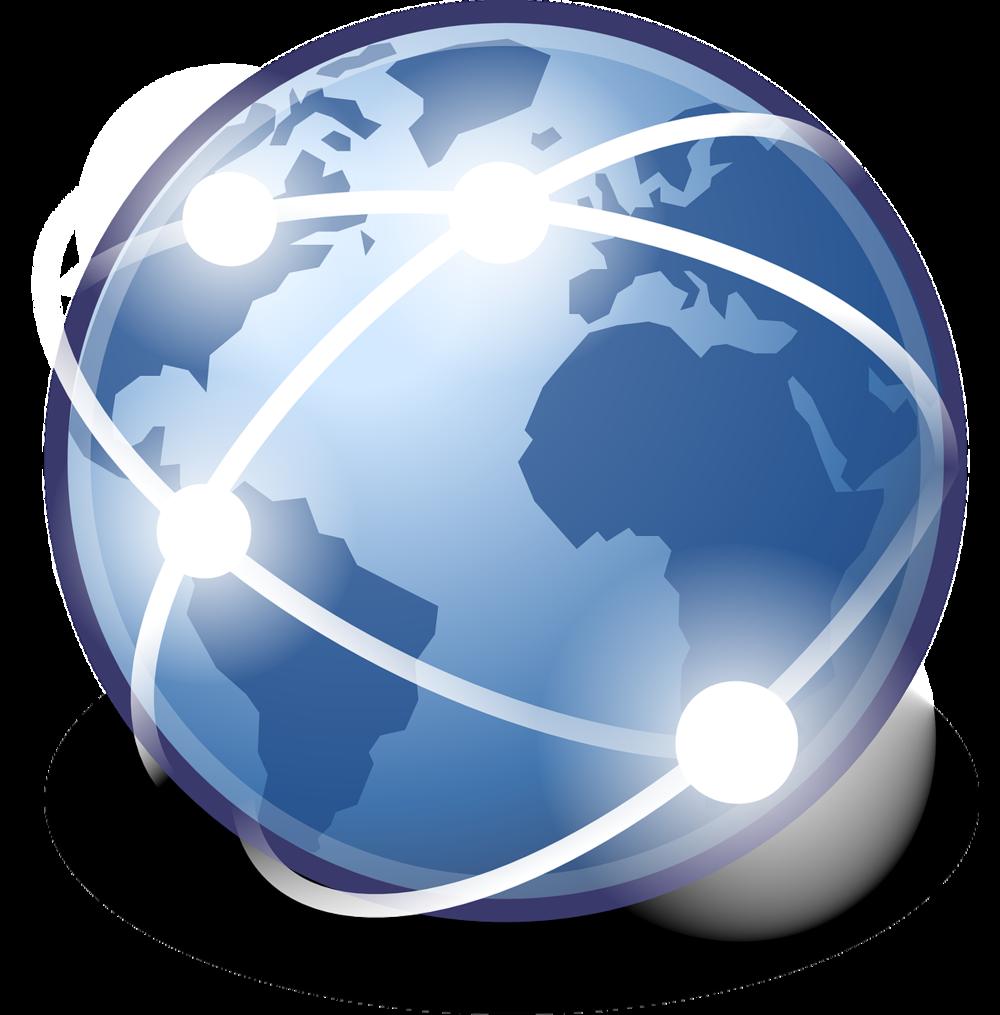 xpedx_logo_10321392.jpg