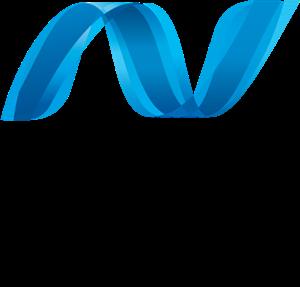 .net logo.png