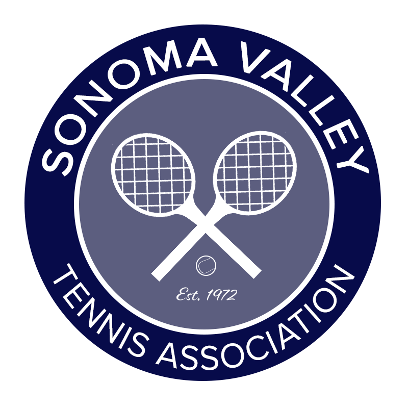 Sonoma Valley Tennis Association