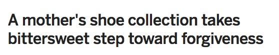 Article Headline.jpg