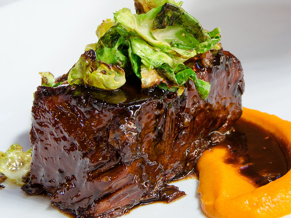 PE6_PHOTO_NY_SHORTRIB.jpg