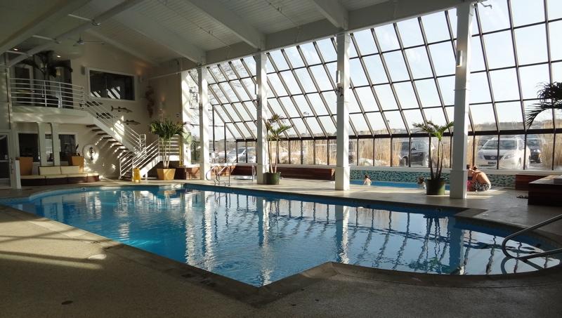 indoor+pool.jpg
