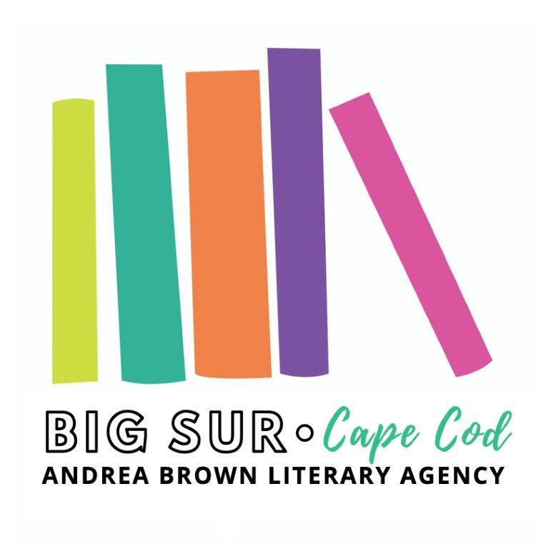 Big Sur Cape Cod-1.jpg