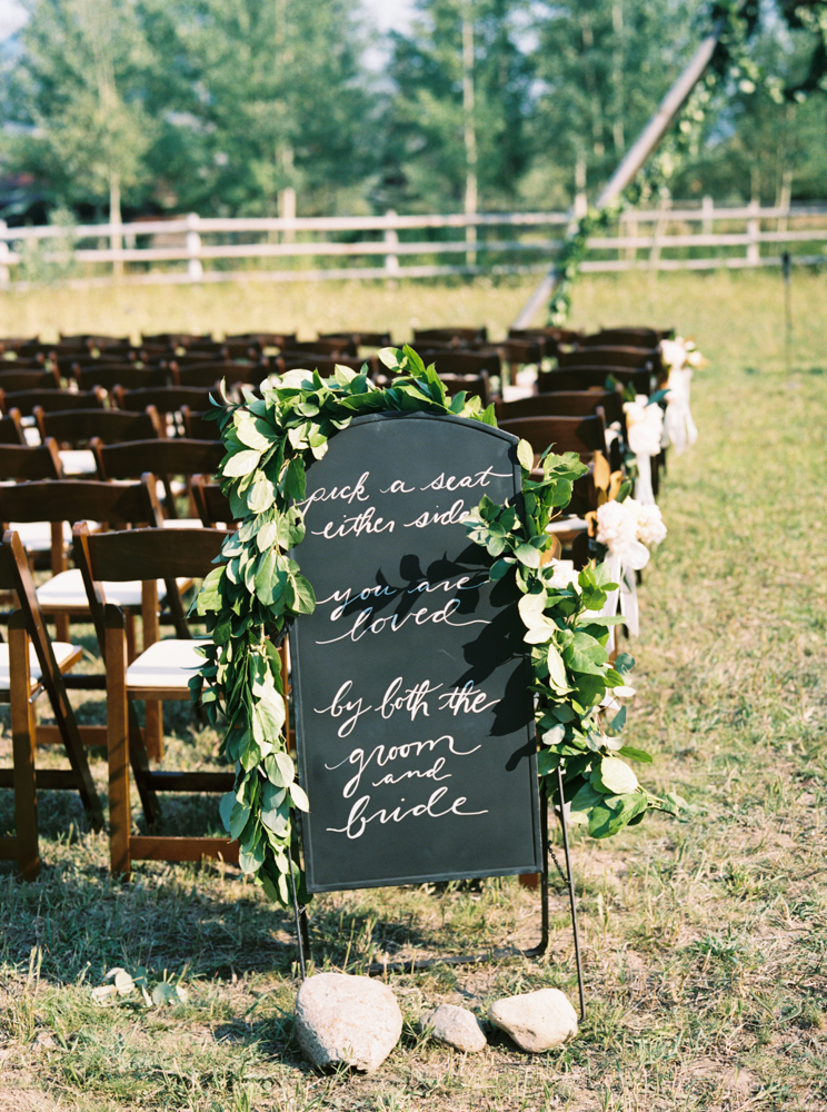 Sun+Valley+Wedding+Photographer.+Jenny+Losee.-60.jpg