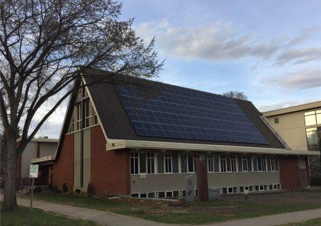 27. St Pauls Edmonton Solar Panels.jpg