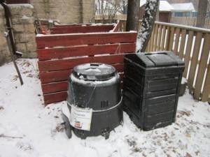 winnipeg compost.jpg