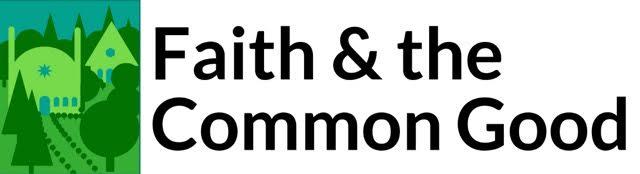 FCG Logo.jpg