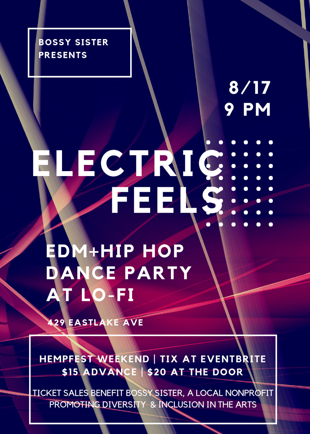 Electro House Flyer.jpg