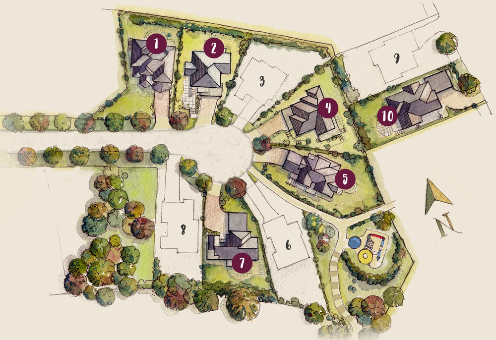 10-Plums-site-plan-aa.png