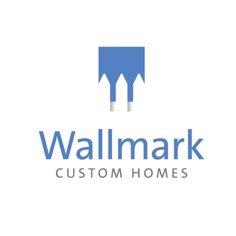 Wallmark_RGB_VerticalLogo.jpg