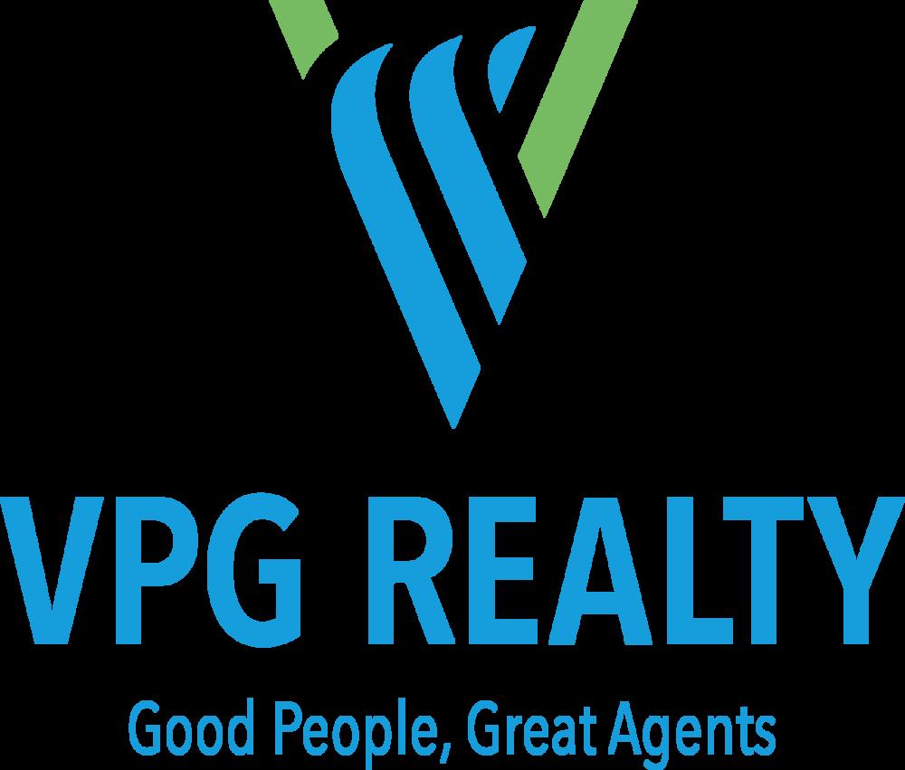 VPG_Master Logo-01.png