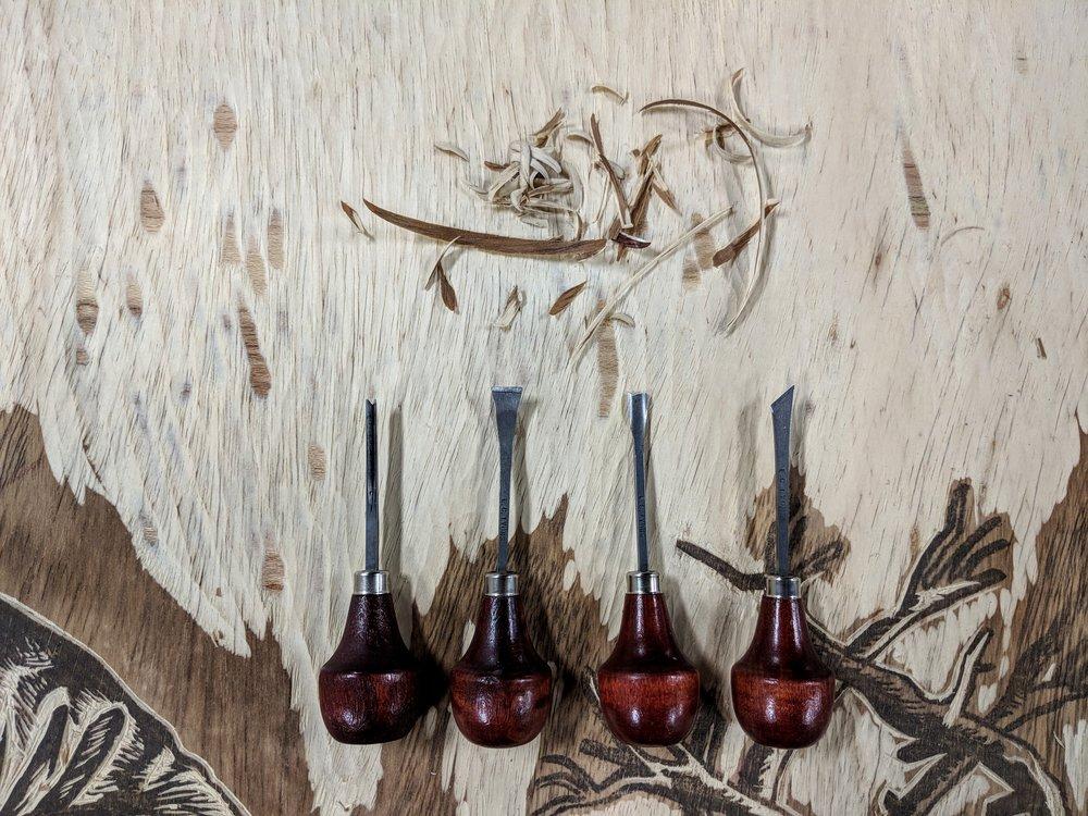 Jenie-Gao-Studio-Woodcut-Workshop03.jpg