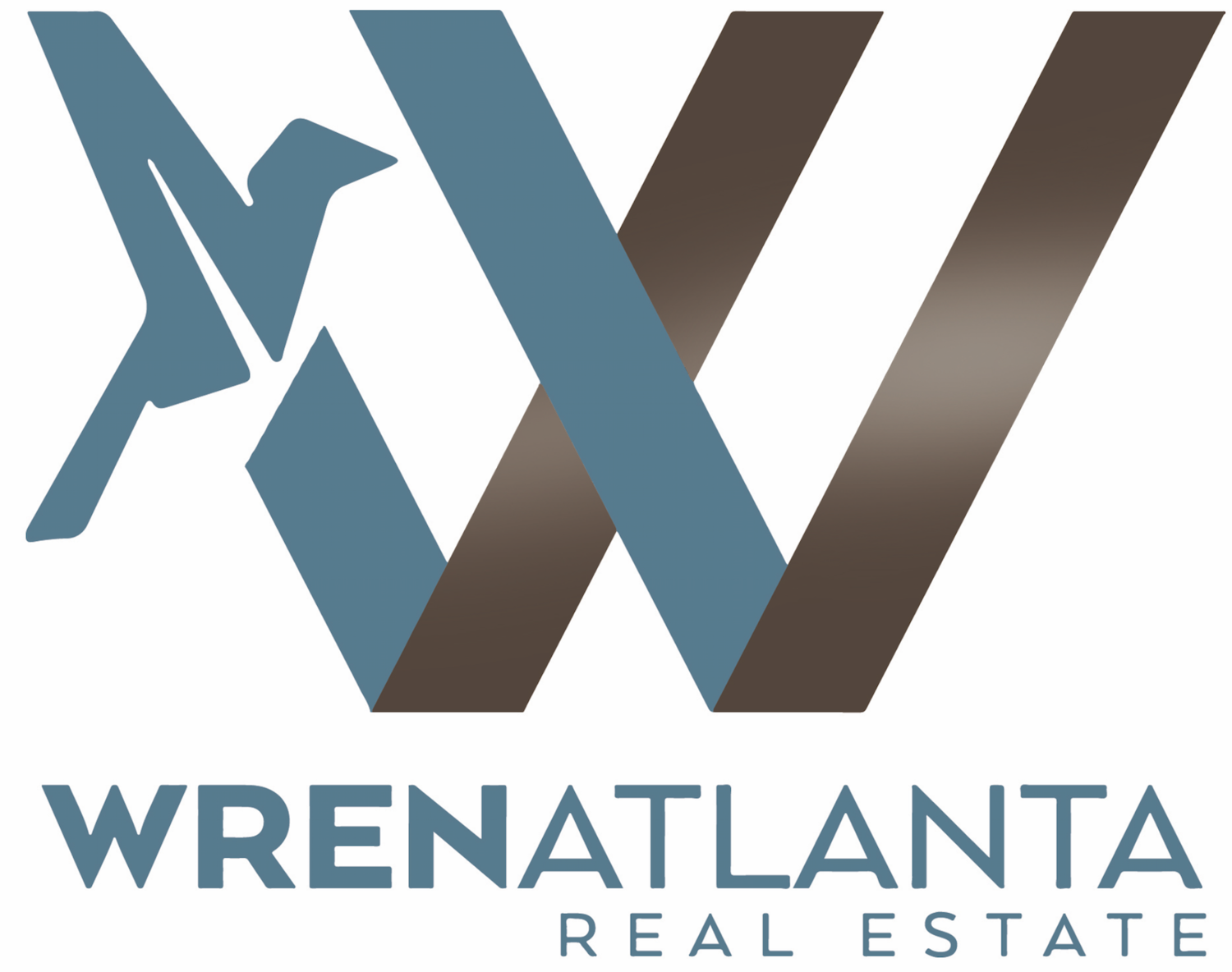 Wren Atlanta Real Estate