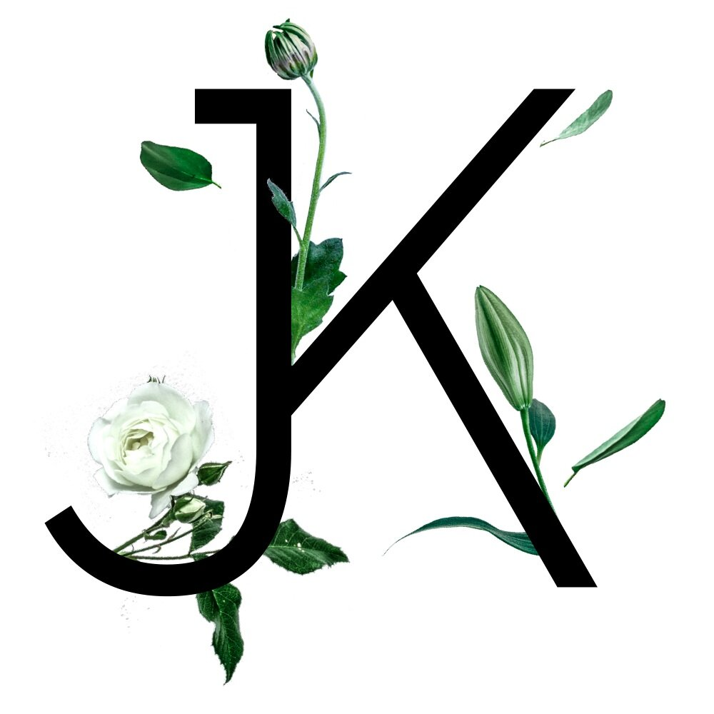 Kelsey & Jonathan