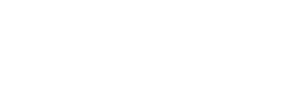 Butler Events Resource Guide