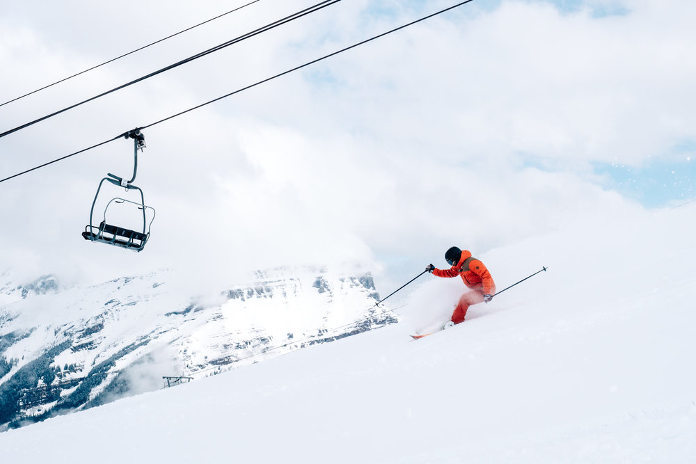 May 11 - Morning Snow Male Skier Powder-2.jpg
