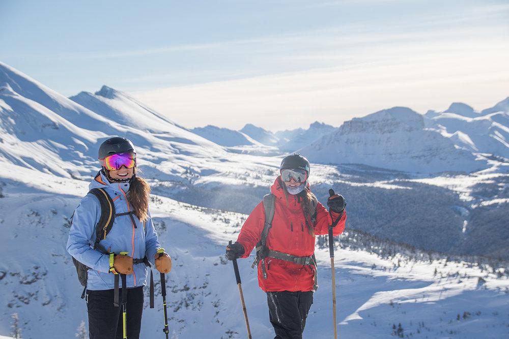 Skiers_Girls_Friends_Jan_7_2017_Photo_22.jpg