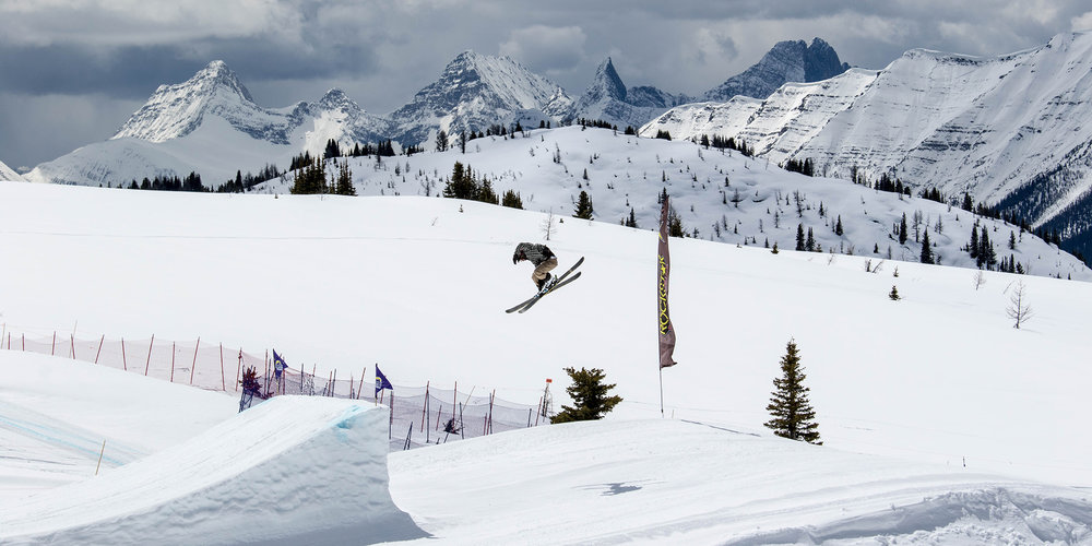 Park Skier man grizzly cloudy (1).jpg