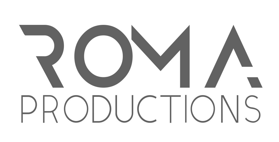 ROMA Productions