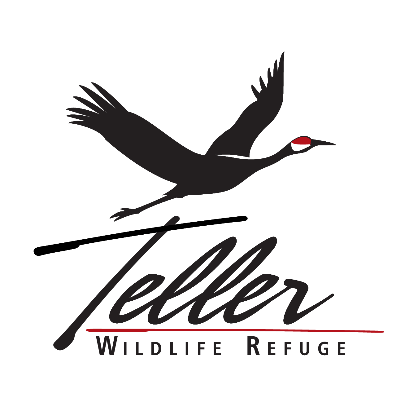 Teller Wildlife Refuge