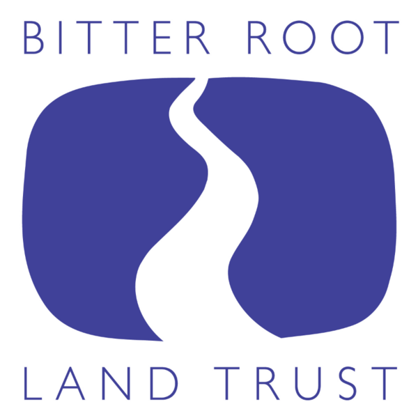 Bitter+Root+Land+Trust.png