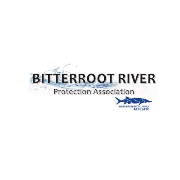 Bitterroot River Protection Association