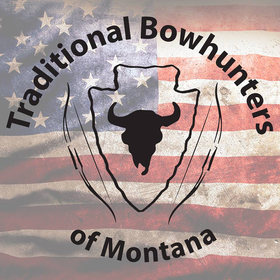 Traditional Bowhunters of Montana