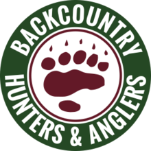 220px-Backcountry_Hunters_&_Anglers.png