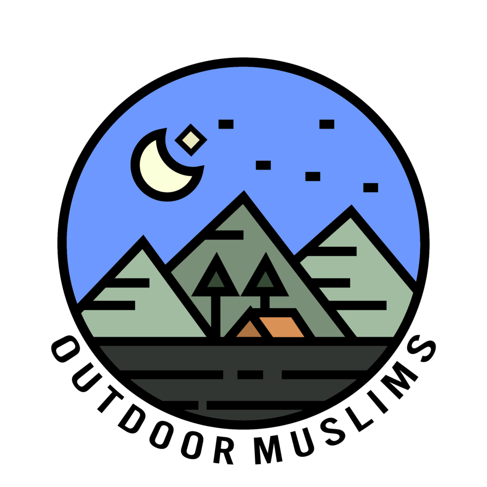OM_Color_Logo_wText.png