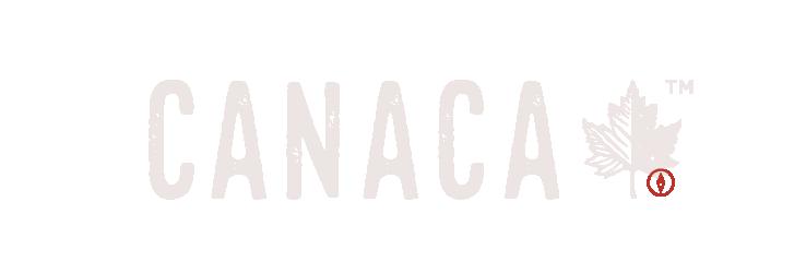 Canaca Logo_light-01.png