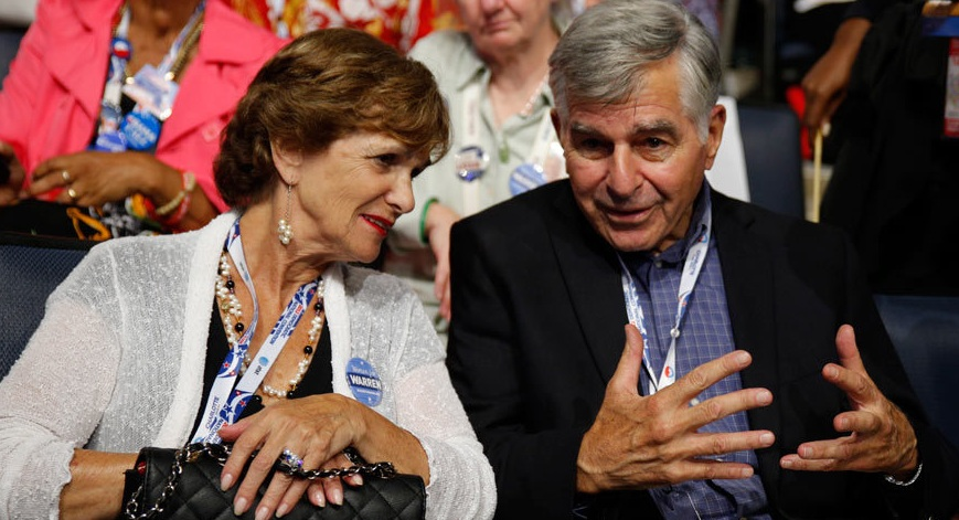 Michael+%26+Kitty+Dukakis.jpg