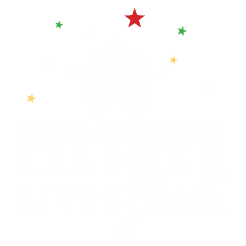 Bay Cove Changing Lives Gala